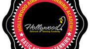 Basic_Airbrush_Tanning_Certification_Course