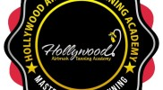 Master Airbrush Tanning Certification Co